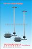 UPH-205-AUPH-205-A超高压单室平衡容器