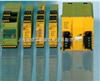 皮尔兹继电器、PILZ安全继电器PNOZ s1 24VDC 2 n/o原装进口