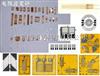BX120高精度电阻应变片应变计北京现货