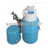 WZHC-9601水质自动采样器价格