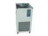DLSB-20/20低温冷却液循环泵