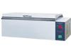 SSW-420-2S电热恒温水槽