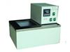 HW6010(L)超级恒温水槽