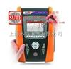 HSDZF电能质量分析仪