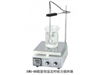EMS-8B控温定时数显磁力搅拌器