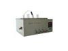 EMS-30水浴磁力搅拌器厂家