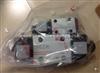 DKI-1711-230V 换向阀现货atos