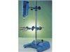 Electric mixer-JB50D 电动搅拌机