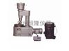 TMS-04型水泥胶砂耐磨性能试验机