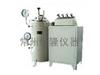 YZF-2A型水泥安定性试验用压蒸釜