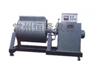 SJD—30、60、100L型强制式单卧轴混凝土搅拌机