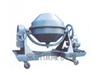 TZJ-60、100型自落式混凝土搅拌机