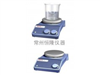 MS-H-S/MS-S标准型磁力搅拌器-价格,报价