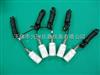 XZZTCD-6型振动速度传感器