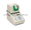 PCR儀Chromo4