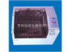 THZ-03M1/03M2空气浴摇床厂家