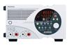 PSB-2400L2PSB-2400L2  (0~80V x 2 / 0~40A x 2 / 800W) 多档位直流电源