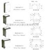 XZ系列配电器、隔离器、电量变送器