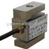 EVT-10F-20kg微型拉力传感器_小型拉压力传感器_小量程S型传感器_EVT-10F-5kg