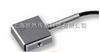EVT-10G-1kg小量程拉力传感器_微型拉压力传感器_小S型传感器_EVT-10G-5kg