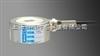 EVT-12K-500kg小轮辐式称重传感器_小体积轮辐式拉压力传感器_EVT-12K-200kg