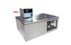 JDC-1015低温水浴槽|水浴锅