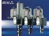 阿托斯LIQZO-LE型2通比例流量插装阀