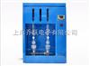 JOYN-SXT-02上海 脂肪测定仪 厂家 报价 型号 价格