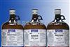 2-烯丙氧基四氢吡喃,4203-49-0