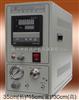 山东液化气站专用液化气分析仪