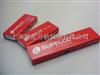 58977Supelcosil LC-18液相色谱柱/中国药典辛伐他汀HPLC检测分析柱