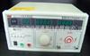 美瑞克RK2672B耐压测试仪