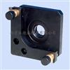 PG206-(15-50)反射分光鏡架(單開) PG206-(15-50)