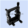 PM301-50×60向柱面镜架 PM301-50×60 镜片调节框