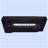 压板PB02 显微镜压板