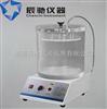 MFY-01河北河南安阳新乡市医疗用品包装密封性测定仪