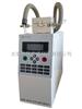 ATDS-3400A多功能热解吸仪/热解析