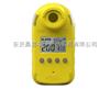 JHB4紅外甲烷檢測報警儀/礦用甲烷濃度檢測儀、0.00 ~ 4.00