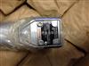 R900566283现货M-3SEW6U36/420MG24N9K4力士乐原装正品