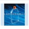 431082225cm正fang透qigai斜口xi胞xi胞培养瓶Corning 431082 5个/包