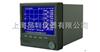 AX5000 昂轩无纸记录仪