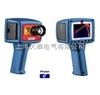 PCE-TC6红外热像仪