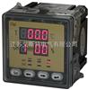 WSK48Z温湿度控制器-智能温湿度控制器-江苏艾斯特