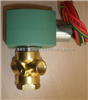 ASCO | 美国ASCO电磁阀 | ASCO电磁阀 | ASCO脉冲阀 | ASCO防爆电磁阀