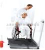 scs医用电子轮椅称,血透轮椅称,医疗称
