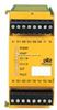 777355供应pilz安全继电器/低价现购pilz皮尔兹安全继电器