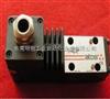 代理销售ATOS电液换向阀 ATOS厂家直售