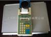 Zx101c进口便携式辛烷值分析仪