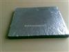 华美橡塑保温材料  国标橡塑保温材料厂家直销