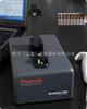 NanoDrop 3300超微量分光光度计
